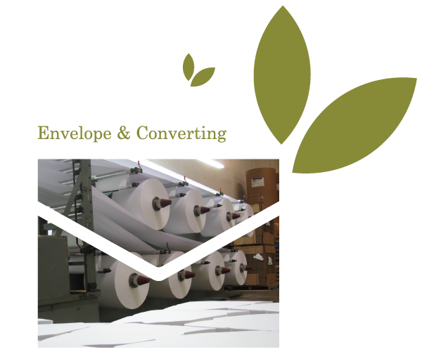 georgia-envelope-home-logo-600x504-3